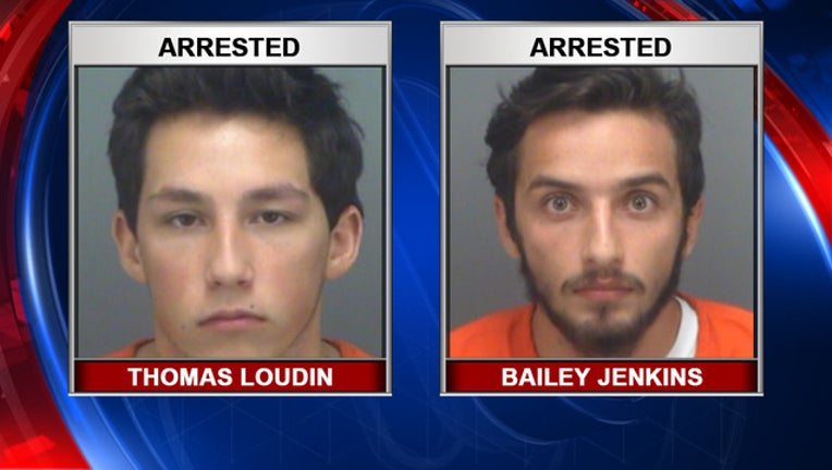 70cb6093-shooting arrests_1509461069958.jpg