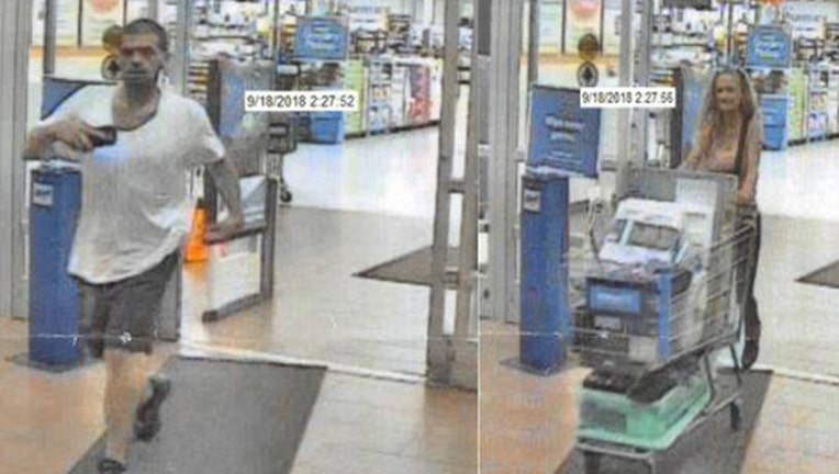 727b0fa3-shoplifting suspects_1539854609089.jpg.jpg