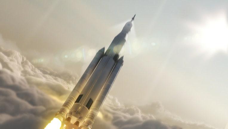 dfd8a1e5-NASA Orion artist rendering