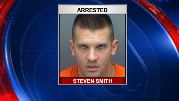 289f4168-smith arrest_1476393041588.jpg