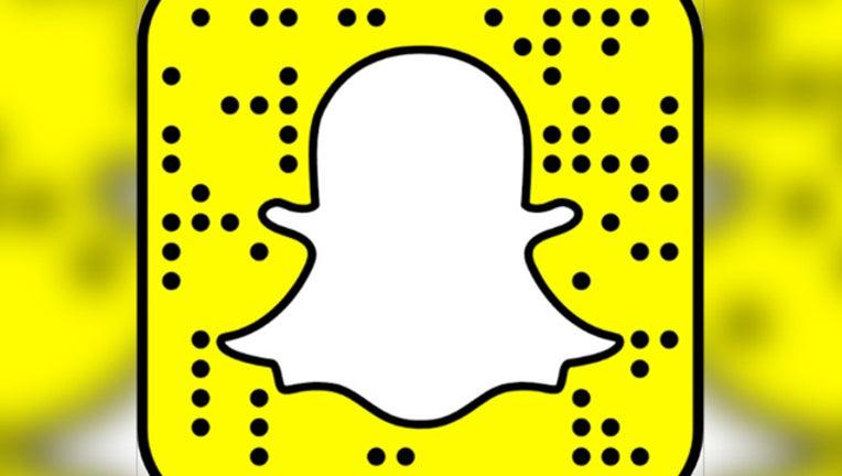 snapchat_1509069243340.jpg