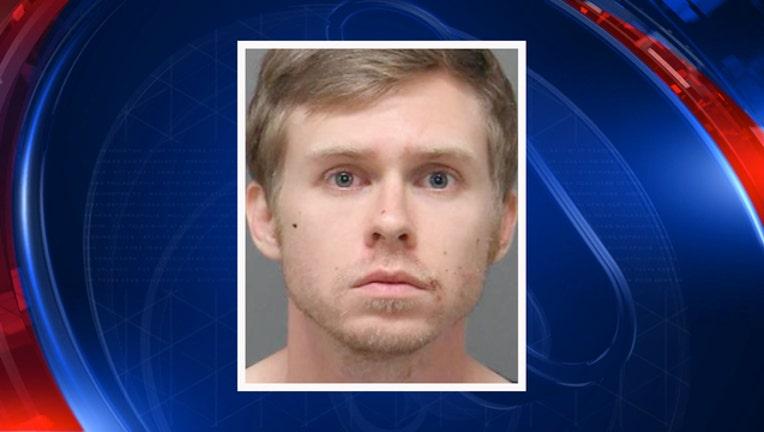 92b4ffe1-stabbing suspect_1504539821829-403440.jpg