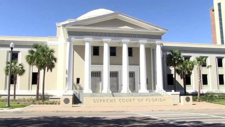 5d986045-Supreme Court of Florida WTVT
