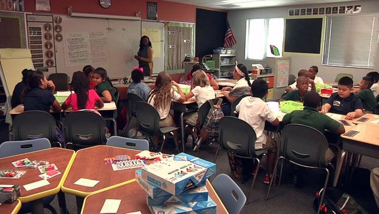615c7055-classroom