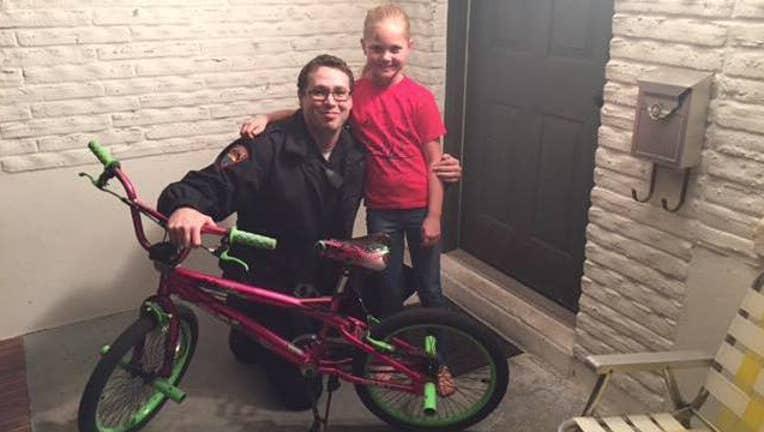 09be601c-stolen bike found winter haven1.jpg