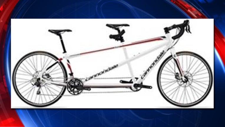 c0af6766-stolen bike_1508164748008.jpg