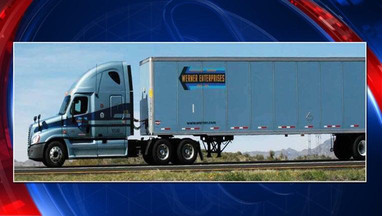 d5fcf385-stolen truck_1449511109323.jpg