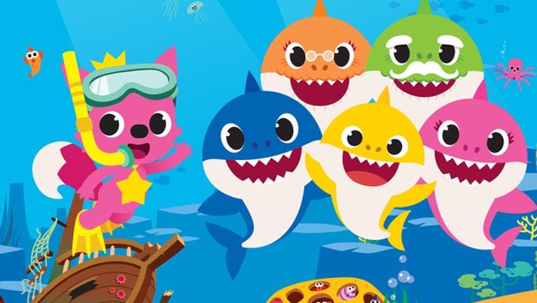 521f5018-straz_baby shark show_070919_1562689015540.jpg.jpg