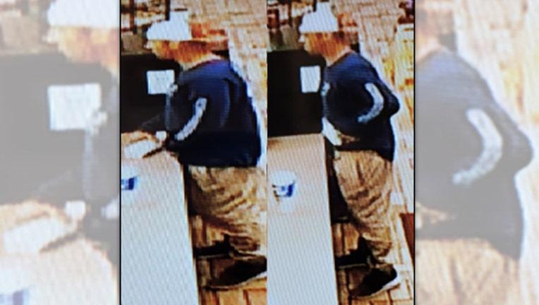 b7fd9914-sub thief suspect_1544462986660.jpg.jpg