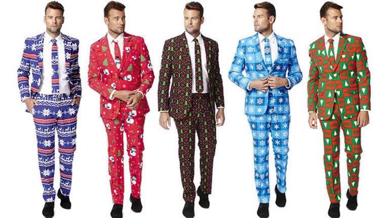 0faf9d48-suits-final_1448644214007-403440.jpg
