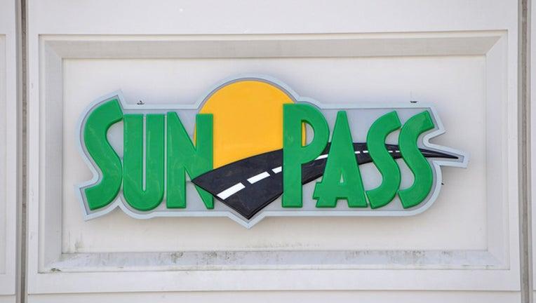 sunpass sign_1534516452541.jpg.jpg