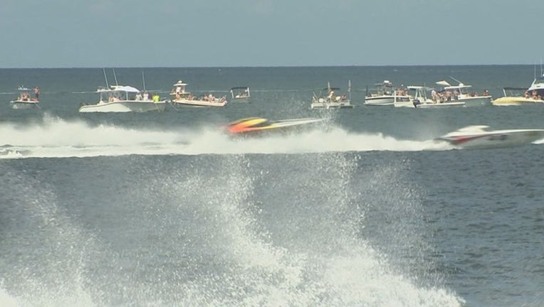 85c4aa3f-superboat_1538362100705.jpg