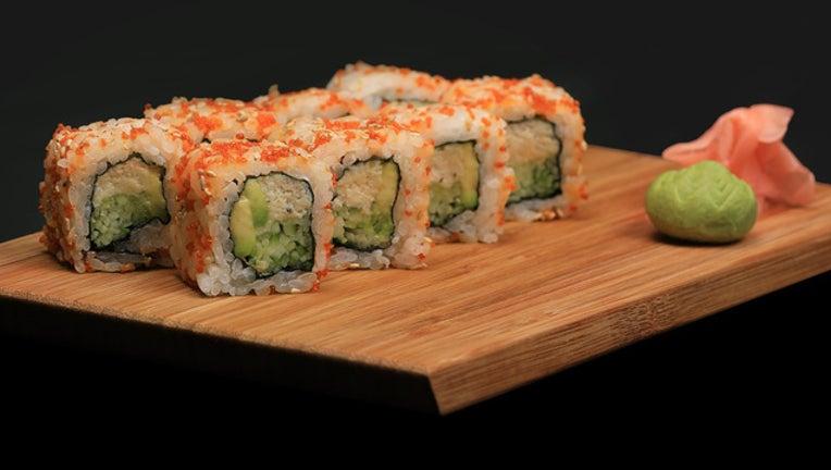 35bea187-sushi_1508853039983.jpg