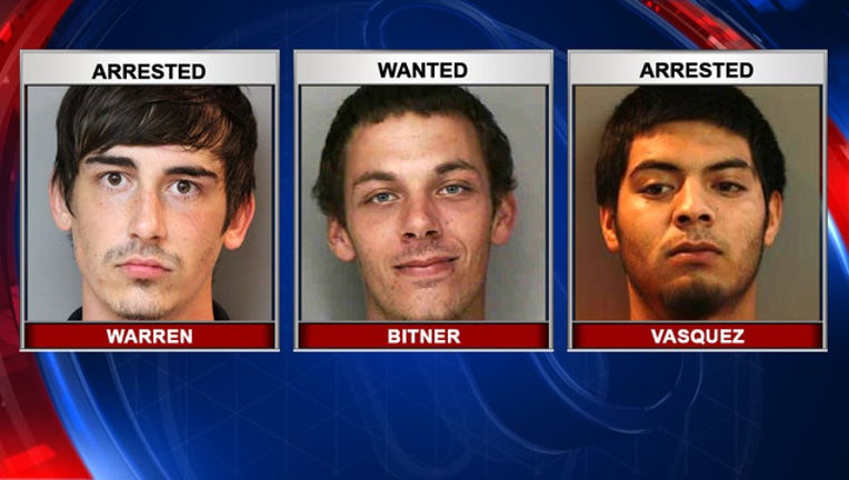 9bc6025c-suspects_1449242302342.jpg