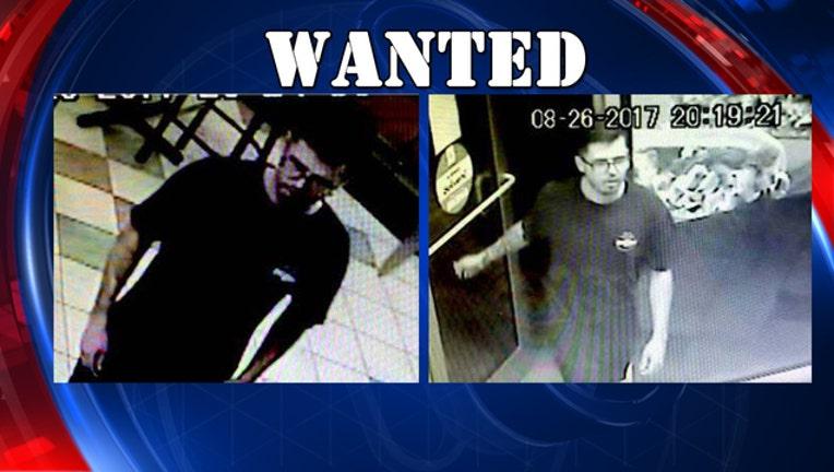 35b6d256-syringe alleged robber_1503999950946.jpg