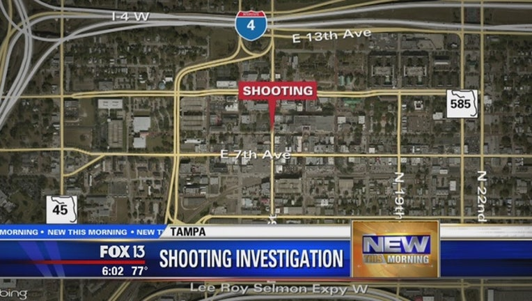 fb3a0c5b-Tampa Shooting