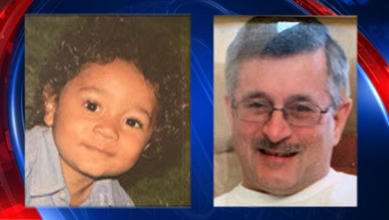e808e321-tanner swears missing child alert_1566085239951.jpg.jpg