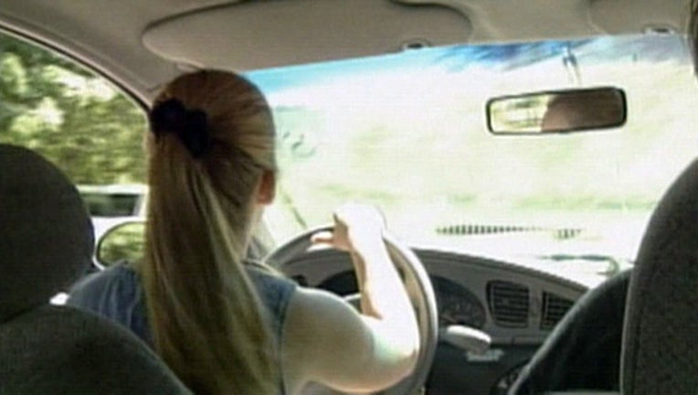 216b42ad-teen driver_1471285661623.jpg