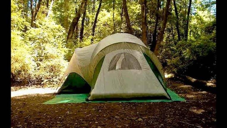 4853f042-tent_at_memorial_park_1530192206949-405538.jpg