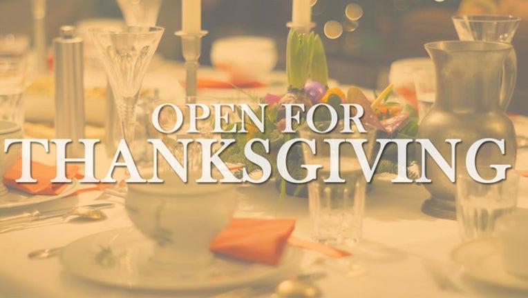 31b42152-thanksgiving restaurants_1510159329042.jpg