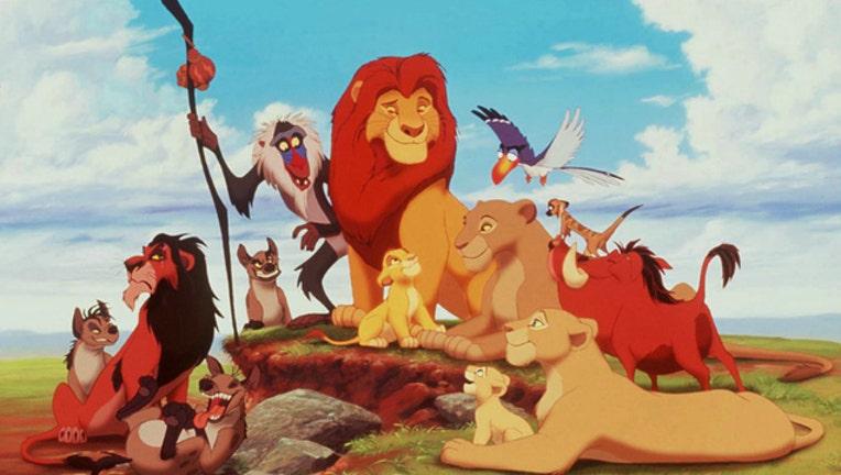 7fffef7d-the-lion-king_1475081140271-404023.jpg