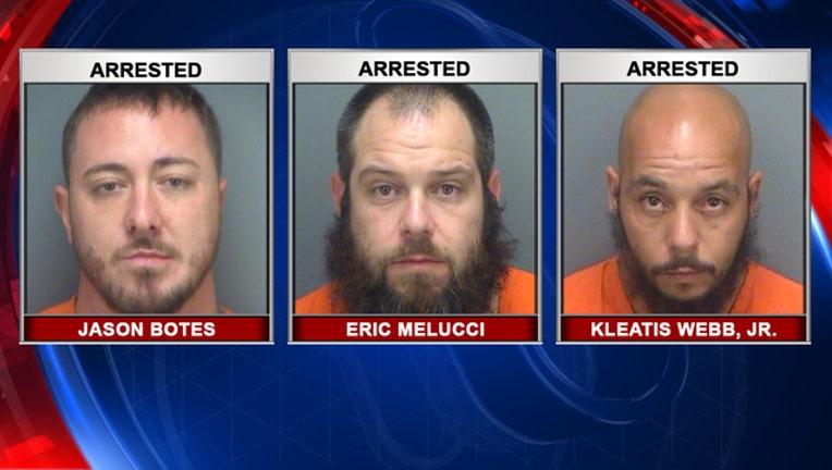 eaee7616-three oldsmar murder suspects_1567791105965.jpg.jpg
