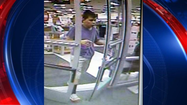 8f9853a8-tjmaxx suspect_1474921454044.jpg