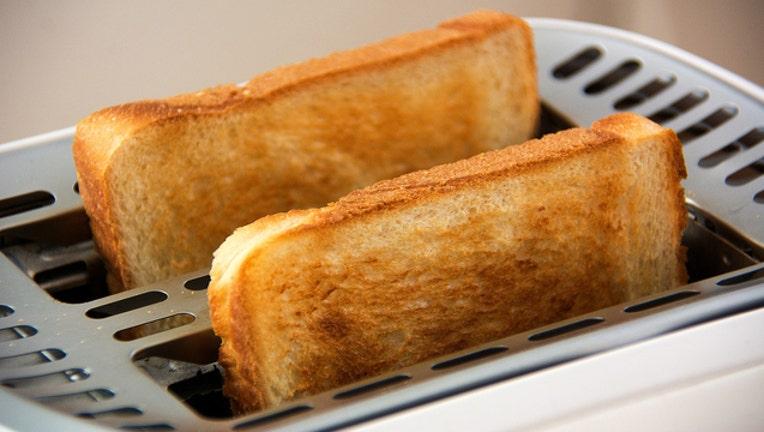 adab92a8-toast-1077984_1280_1485261567823.jpg