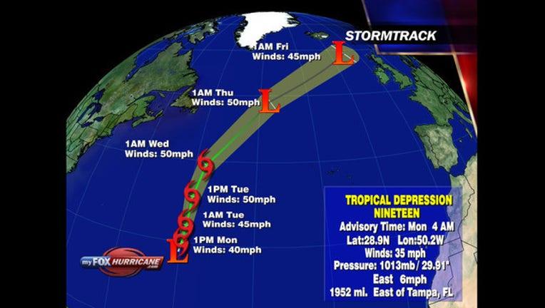 8c368195-trackmap_storm3_1509984944694.jpg