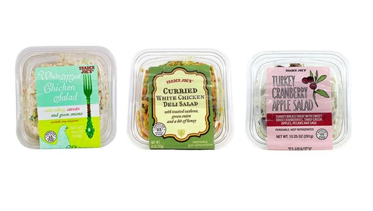 ec044c29-trader joe salad recall_1511196028413.jpg