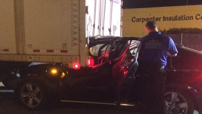 9a6d4791-I-4 truck crash