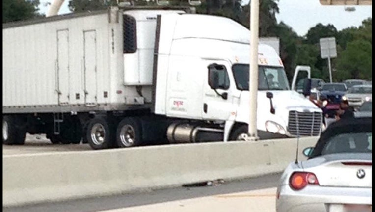 287c5156-truck crash_1445894661125.jpg