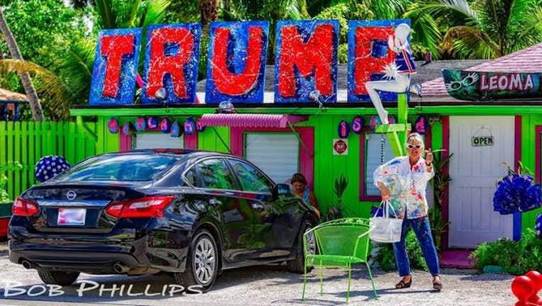 5c354fe0-trump signs stolen_1476820101693.jpg
