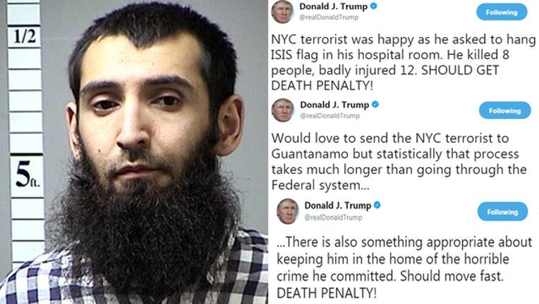973135a7-Trump tweets on Sayfullo Saipov-401720
