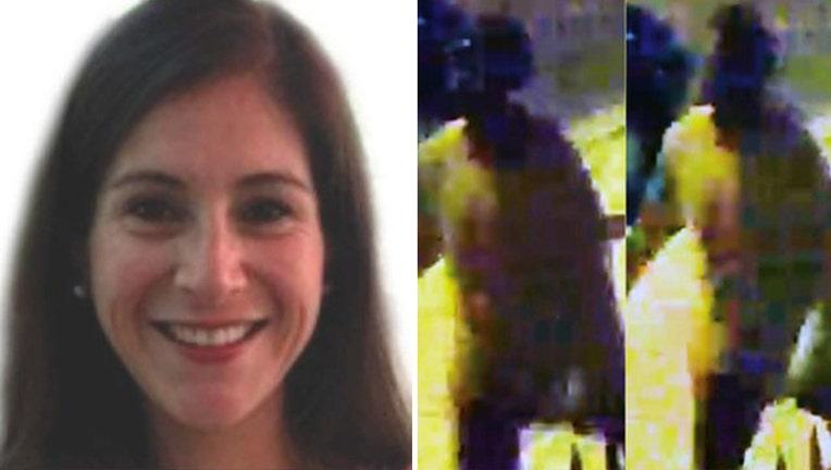 a0613885-HANDOUT Wendy Martinez and suspect 091918-401720