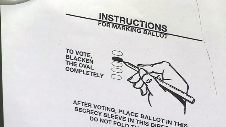 vote by mail ballot_1476712138426.jpg
