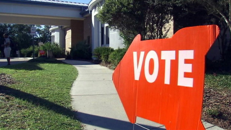 vote sign_1516737119730.jpg.jpg