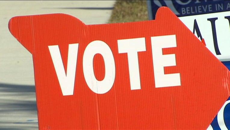 28b858cd-vote_1449002323742.jpg