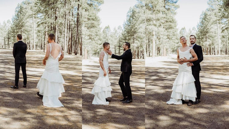 ac6c47a6-wedding prank_1532082350282.jpg.jpg