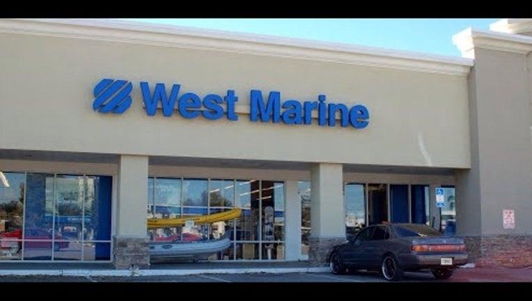 e035476e-west marine
