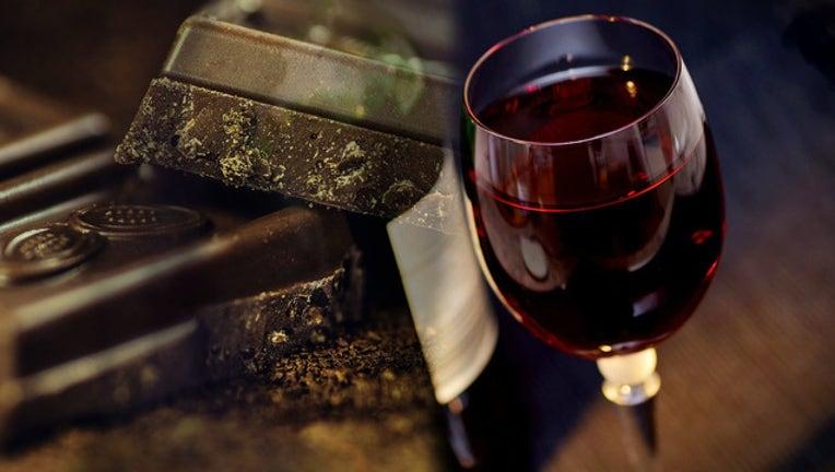 wine and chocolate_1510245472690.jpg