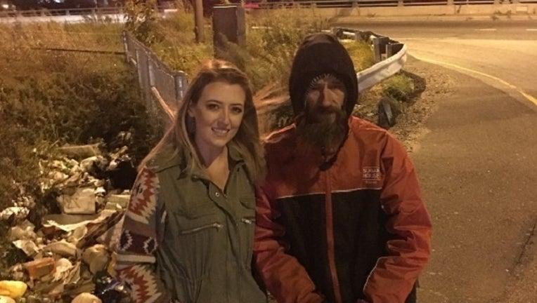 5aeb18ad-woman_raises_money_homeless_man_philly_112217_1511351580174-401096.jpg