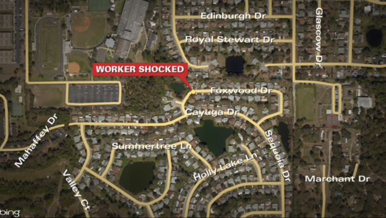 c75176ab-worker shocked_1472984379593.png