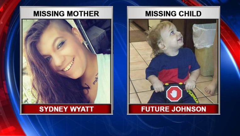 wtvt_missing child mom_100418_1538664196682.jpg.jpg