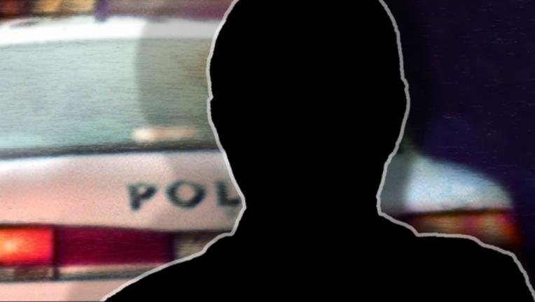 0c0137c6-Officer Impersonator Police Deputy