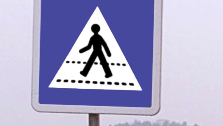 0057edd1-pedestrian