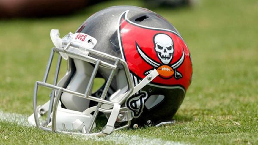 Buccaneers to allow fans inside stadium at next home game