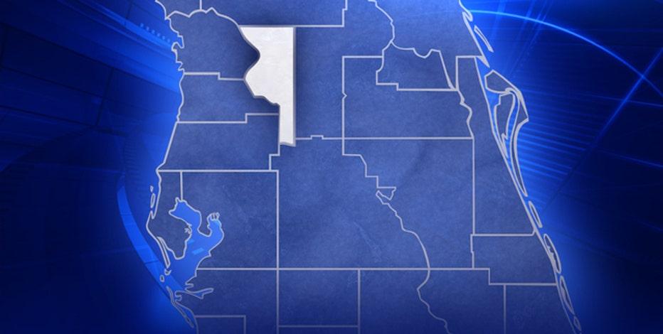 Hurricane Dorian information: Sumter County | FOX 13 Tampa Bay on