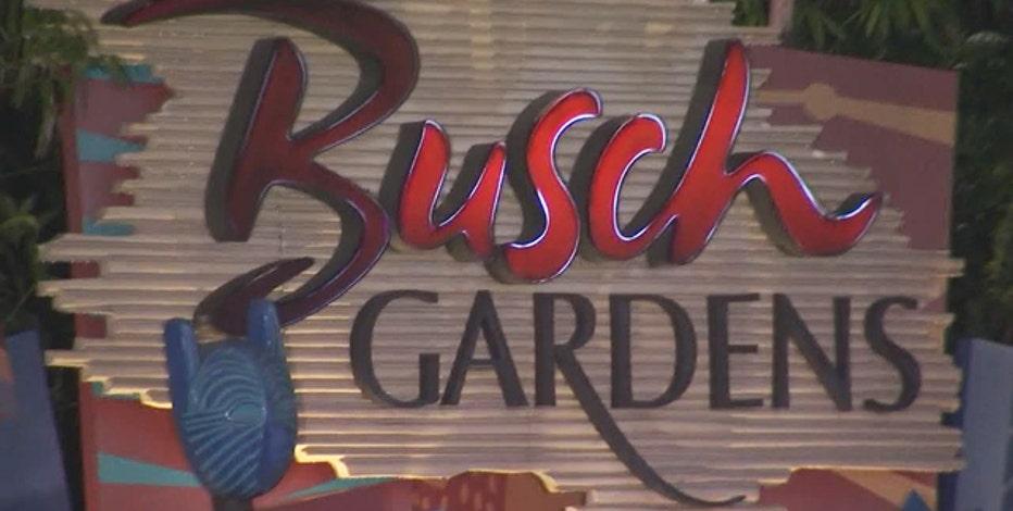 Busch Gardens Offers Bogo Ticket Sale Nikko jenkins killed four people in omaha, neb. busch gardens offers bogo ticket sale
