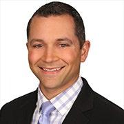 Aaron Mesmer